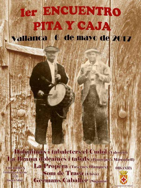 vallanca-valencia-encuentro-musica-tradicional