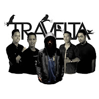 Travelta Kota Istimewa