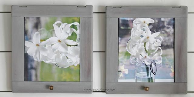simple-repurpose-cabinet-doors-frame