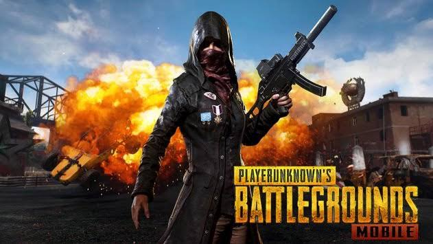 As the latest update of PUBG Mobile surfaced on Apple's App Store and Google Play store, it left a humongous number of people disappointed while some people happily embraced the update. PUBG Corp claims that the update besides bringing us the new royale pass season and the all-new Mutant Gun a.k.a MK47 Mutant gun was aimed at bringing uniform loot distribution in Vikendi map, UI overhaul and the ability to choose Vikendi Map for playing in custom rooms.