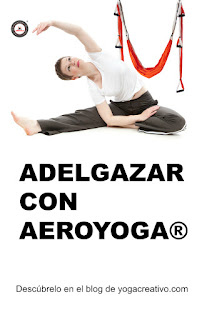 yoga, aeroyoga, yoga aereo, adelgazar, perder peso, salud, wellness, bienestar, slim, slim down, yoga aerien, fly, flying, gravity, suspension, anti, age