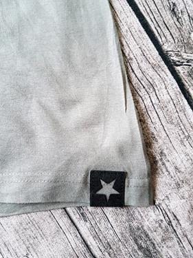 T-Shirts pimpen