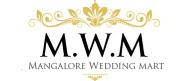 Mangalore Wedding Mart | A portal for Mangalorean