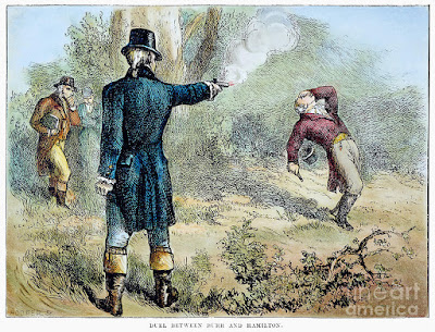 https://fineartamerica.com/featured/hamilton-burr-duel-1804-granger.html