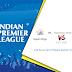 IPL 2019 Scoreboard  : Chennai Super Kings Vs Royal Challengers Bangalore Live Match Score Updates