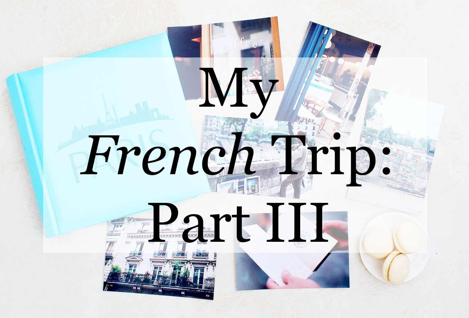 my trip france 1 Discover europe with my interrail from national rail.