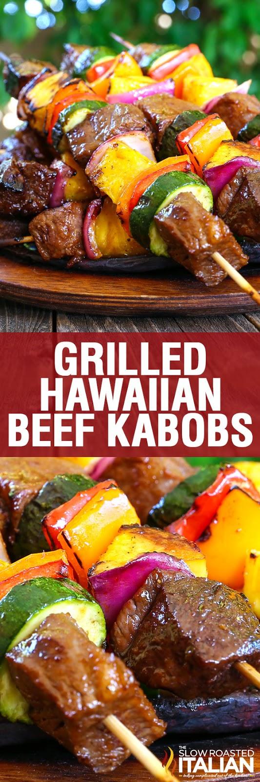 http://www.theslowroasteditalian.com/2016/05/grilled-hawaiian-beef-kabobs-recipe.html