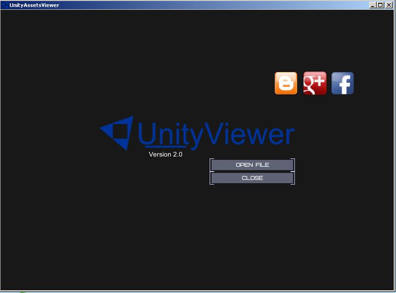 Qt 5 5 windows download / FOREX Trading