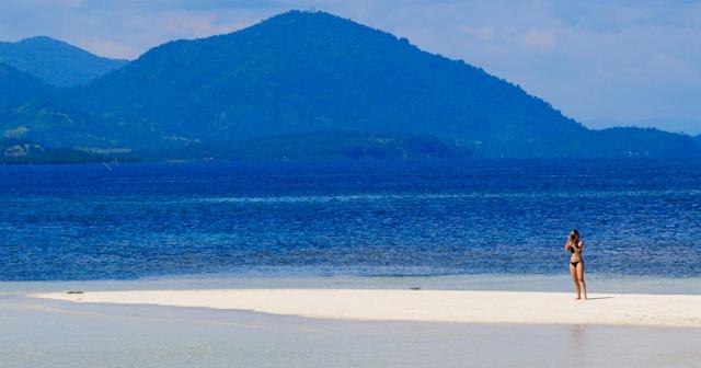 onse islas zamboanga city
