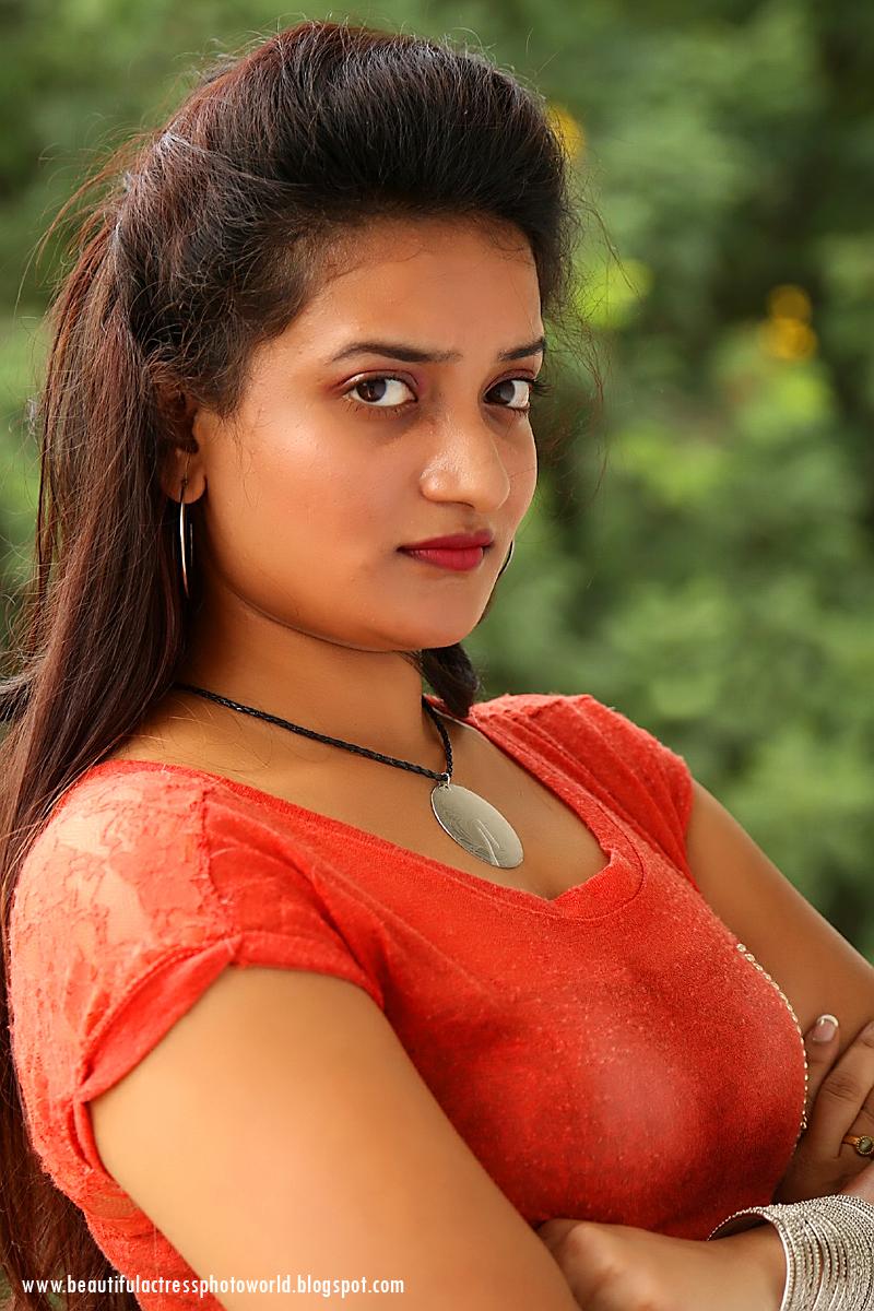 hindi hindi blå film t shirt sexy