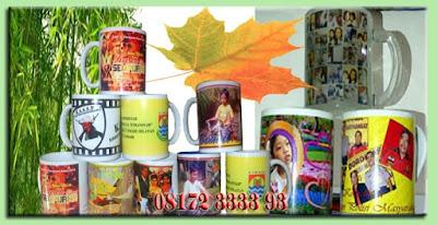 http://sentralutama.com/kategori/mug-foto-62