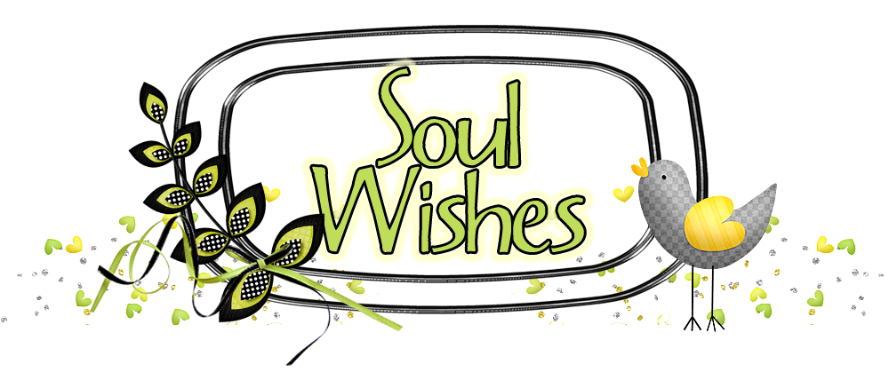 Soul Wishes