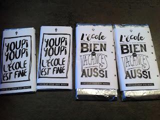 http://mini.reyve.fr/des-idees-cadeaux-pour-les-maitresses-2/