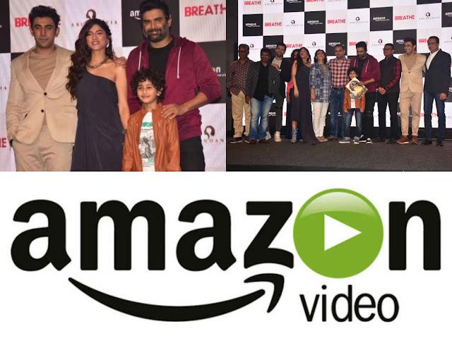 Amazon-cinemawallah-Madhavan-amit-sadh-sapna-Pabbi-OTT-Abundantia-vijay-subramanian-vikram-malhotra-mayank-sharma-atharva-vishwakarma