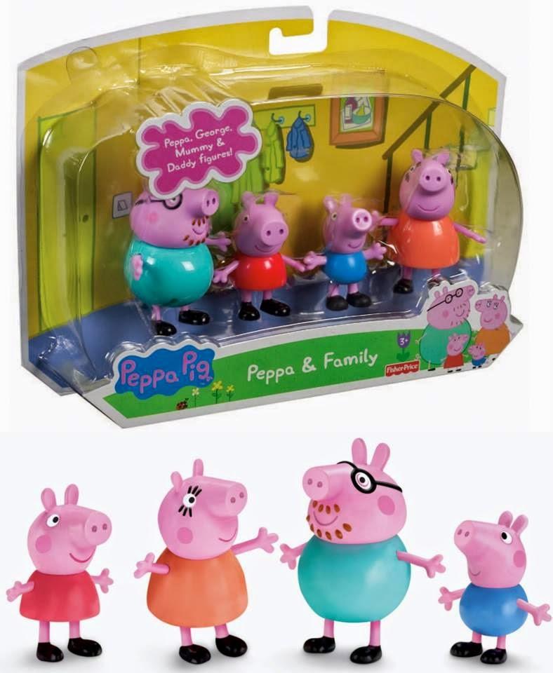 4littleboyz online toy shop clothings peppa pig. Black Bedroom Furniture Sets. Home Design Ideas