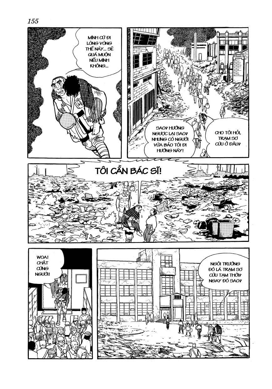 Adolf chap 33 trang 19