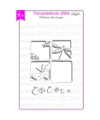 http://www.4enscrap.com/fr/les-matrices-de-coupe/763-transparences-d-ete-4002061602236.html