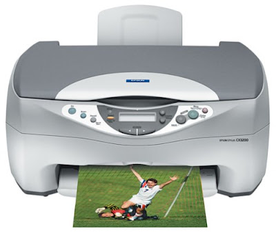 Epson stylus cx3200 driver download, software, and manual.
