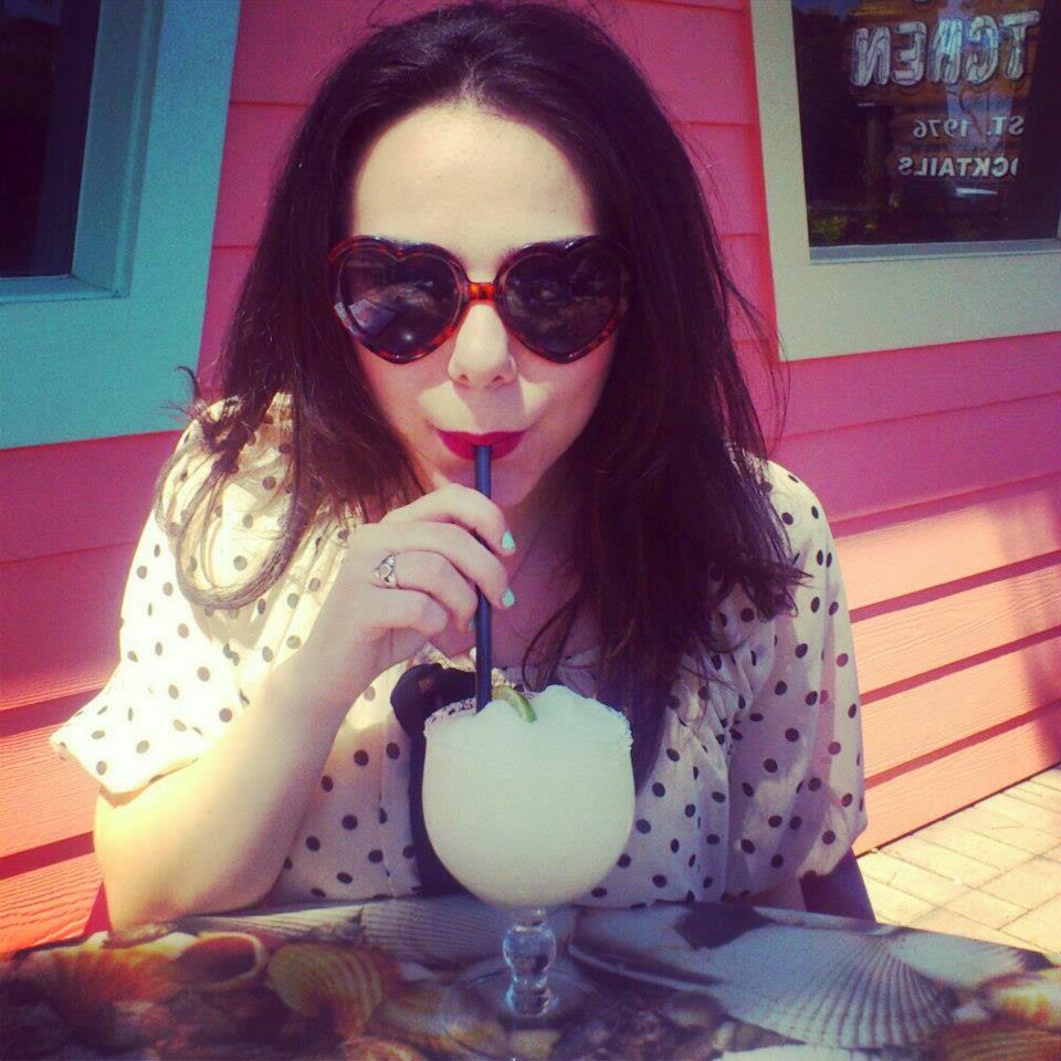 Mrs. Mac's Kitchen Key Largo Florida