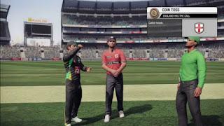 Don-Bradman-Cricket-14-Free-Download-Screenshot