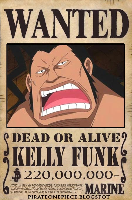 http://pirateonepiece.blogspot.com/2014/05/one-piece-bobby-funk-kelly-funk.html