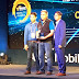 Crownit named the Best Emerging Company at the AWS Mobility Awards 2017 in Retail Category!