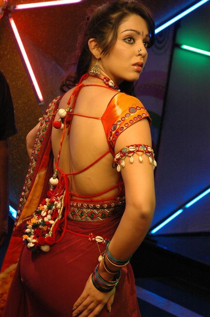 charmi indian cinema gallery