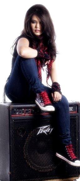 Mila Islam Bangladeshi Singer Music