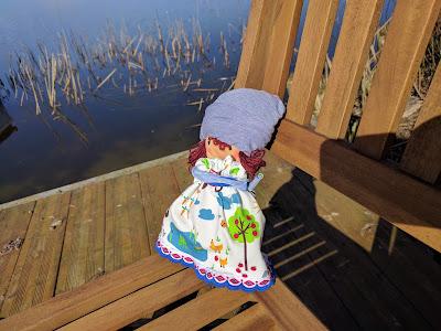 Runzelfuesschen Schlaflos Baby Elternblog Leben mit Baby Papablog