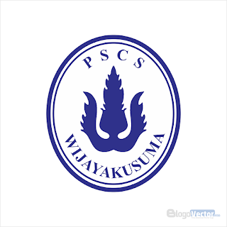 PSCS Cilacap Logo vector (.cdr) Free Download