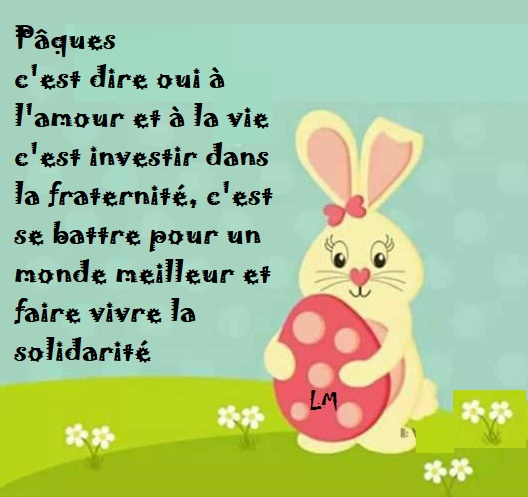 Jolies Citations Bon Week End Pascal