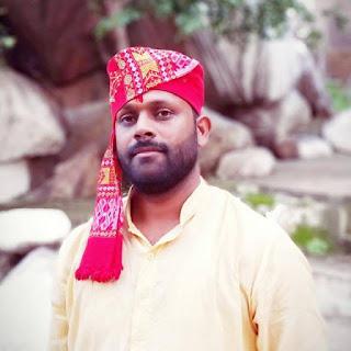 deori vidhan sabha mla candidate bjp