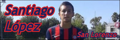 http://divisionreserva.blogspot.com.ar/2016/01/santiago-lopez-fue-un-gran-ano-y-lo.html