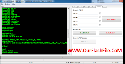 http://www.ourflashfile.com/