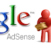 Google AdSense: How Make Account and Insert Google Advertisements