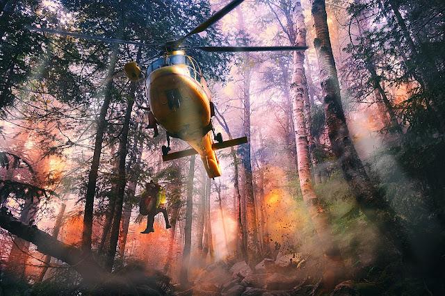 helikopter roditeljstvo