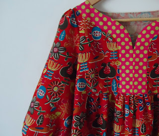 Stylish Dress Book: dress T