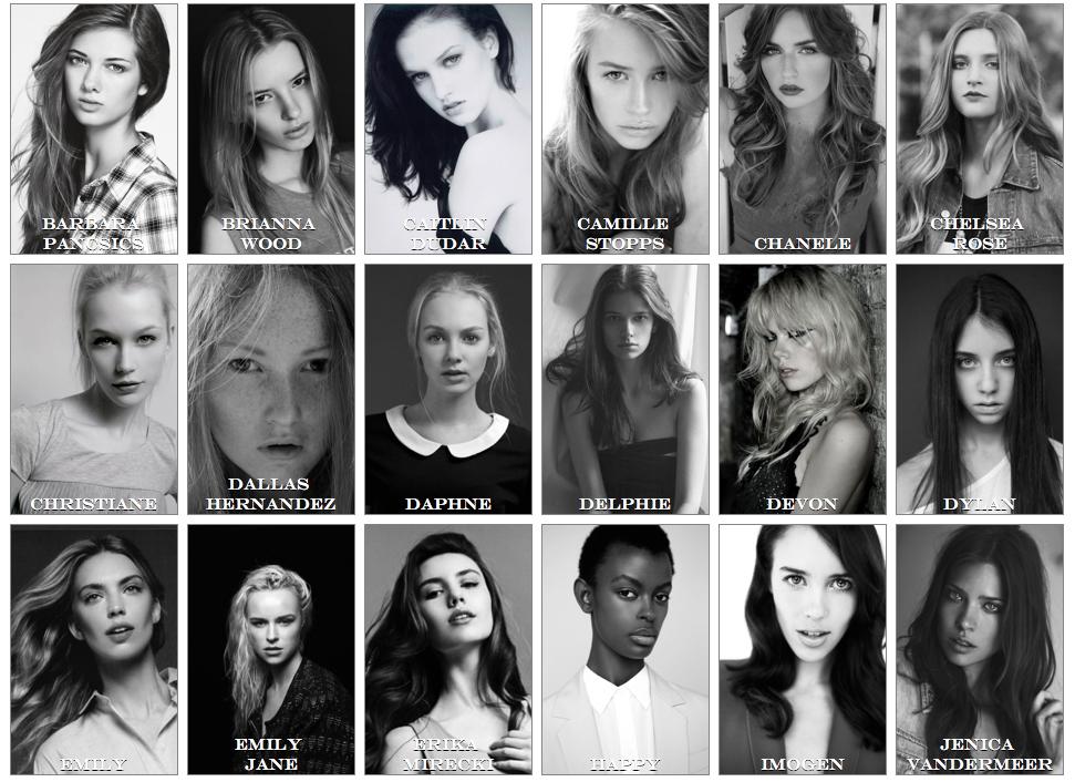 Rose Glen North Dakota ⁓ Try These Ford Modeling Agency
