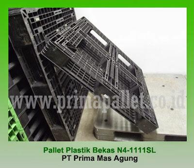 pallet plastik-Primapallet.co.id