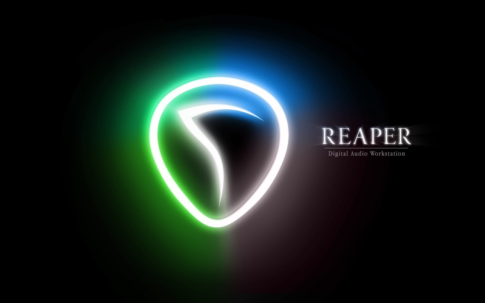REAPER 5.65 Serial Keygen for Mac Download Free - New ...
