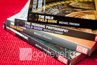 DSLR-photography-books