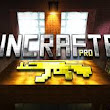 Download Mod Guncrafter Pro V2.03, Mod Money and Unlocked Game