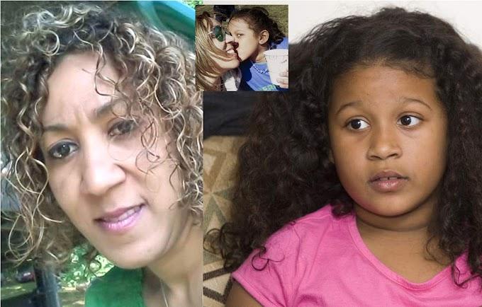 Madre dominicana muere atropellada en Connecticut salvando su hija; buscan chofer fugitivo