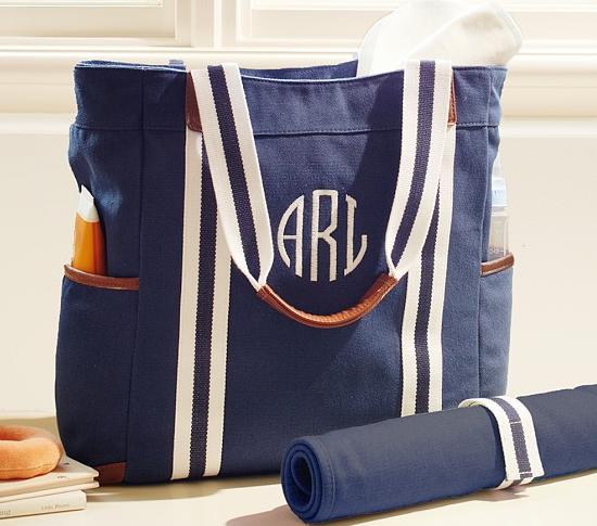 Maya Lune Swoon Worthy Diaper Bags