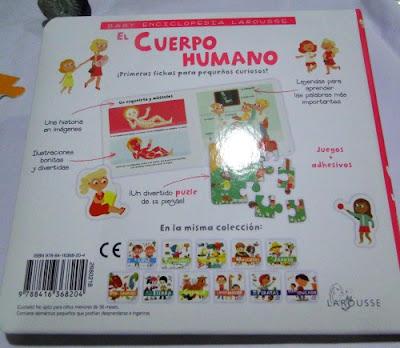 coleccion_libros