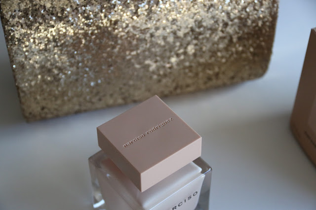 Narciso Poudrée Eau De Parfum by Narciso Rodriguez Review Image