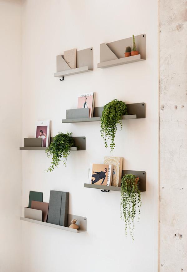 vosgesparis muuto folded shelves at mobilia