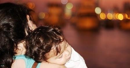 Bolehkah Ibu Hamil dan Menyusui Minum Yakult Tiap Hari