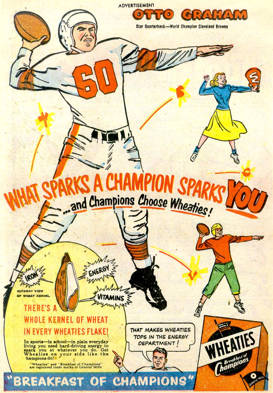 Read online Detective Comics (1937) comic -  Issue #178 - 14