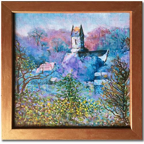 https://www.paintwalk.com/2014/04/montaigu-la-brisette-painting-part-3-by.html